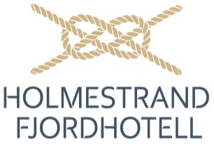 logo-holmestrand-fjordhotell